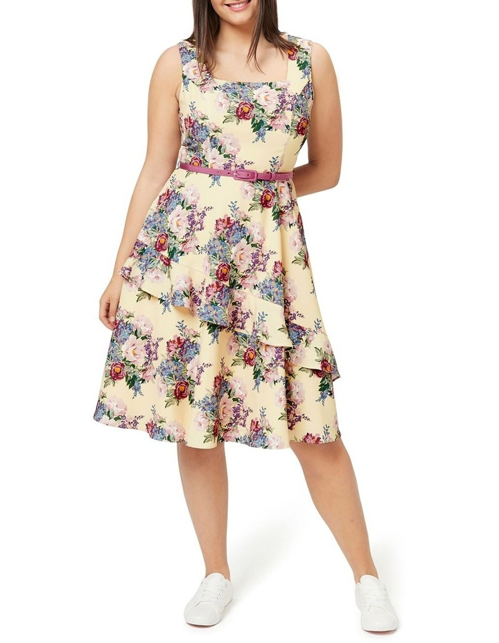 Pretty Little Thing Dress image 1