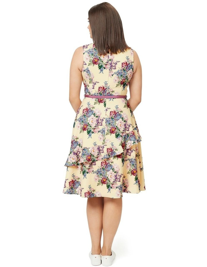 Pretty Little Thing Dress image 2