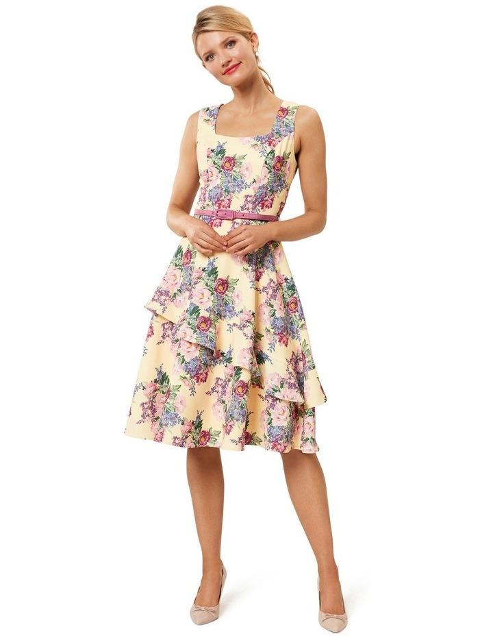 Pretty Little Thing Dress image 3