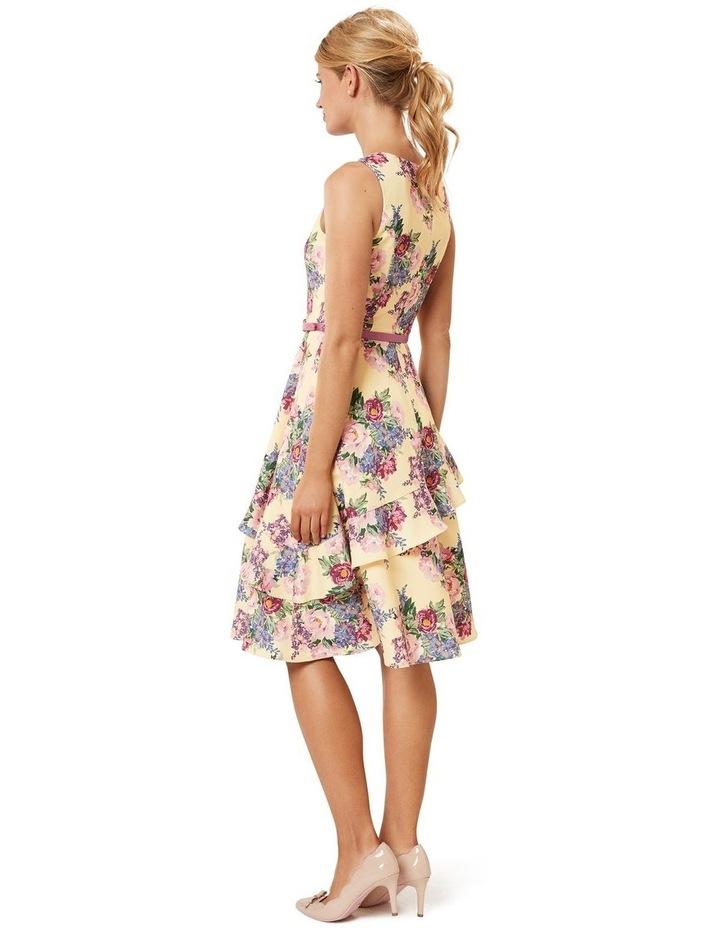 Pretty Little Thing Dress image 4