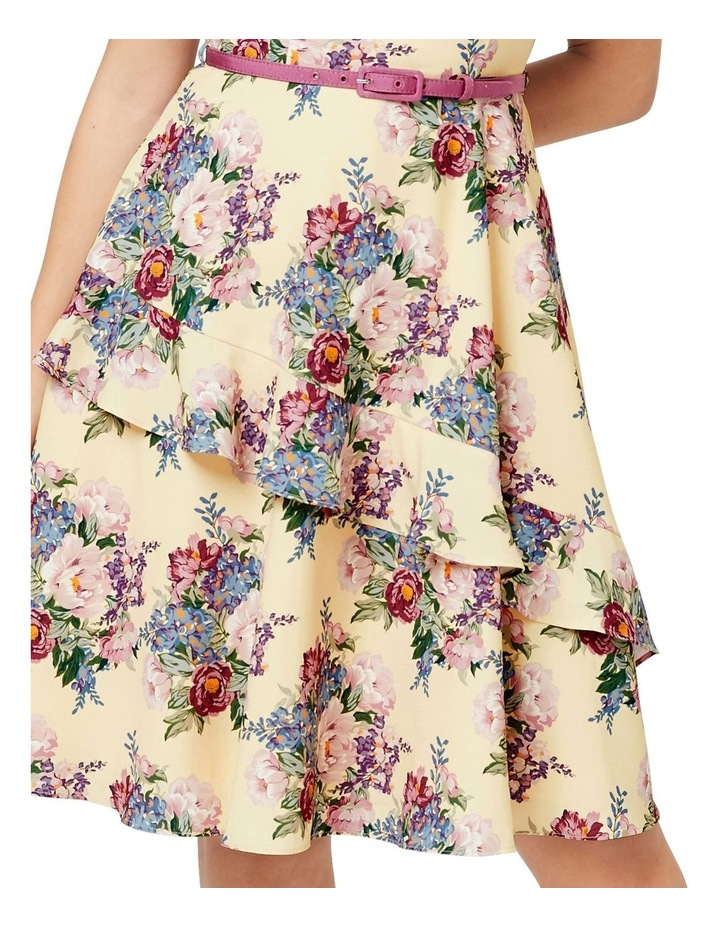 Pretty Little Thing Dress image 5