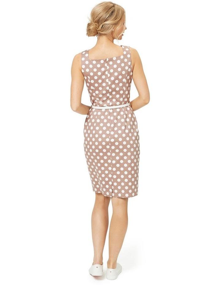 Eden Spot Dress image 2