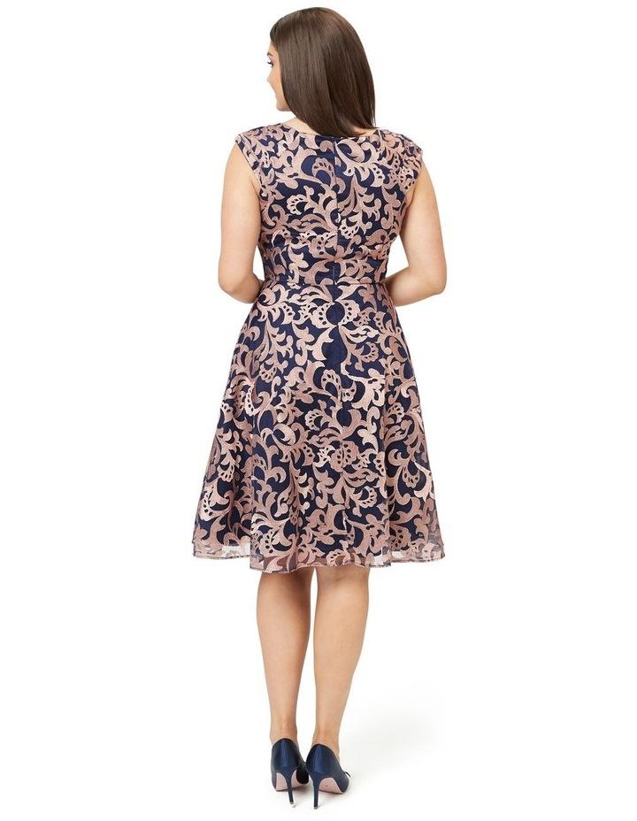 Regency Dress image 2