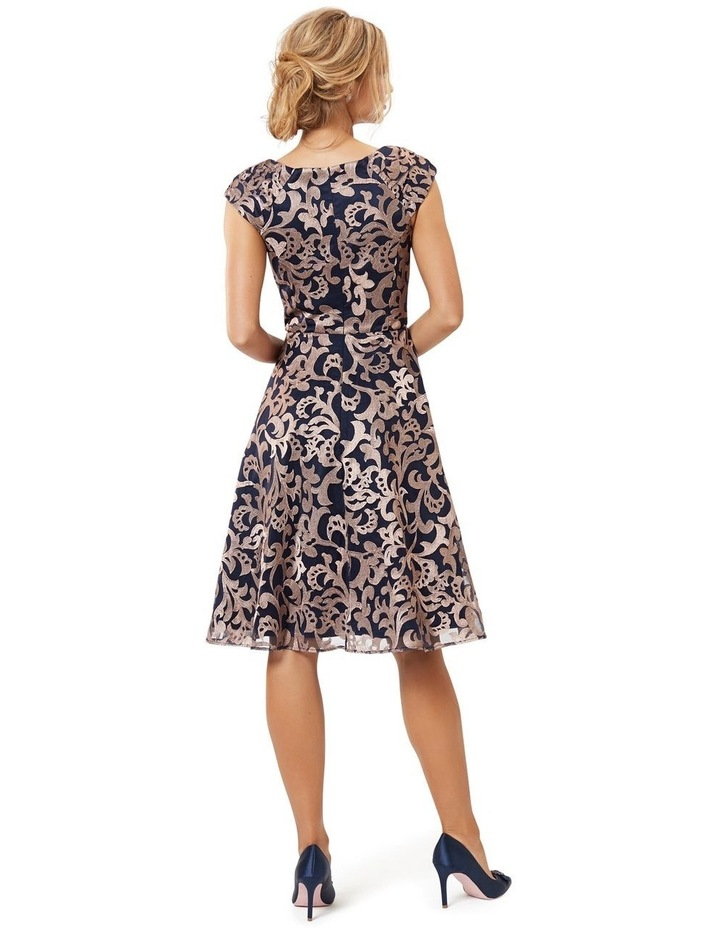 Regency Dress image 4
