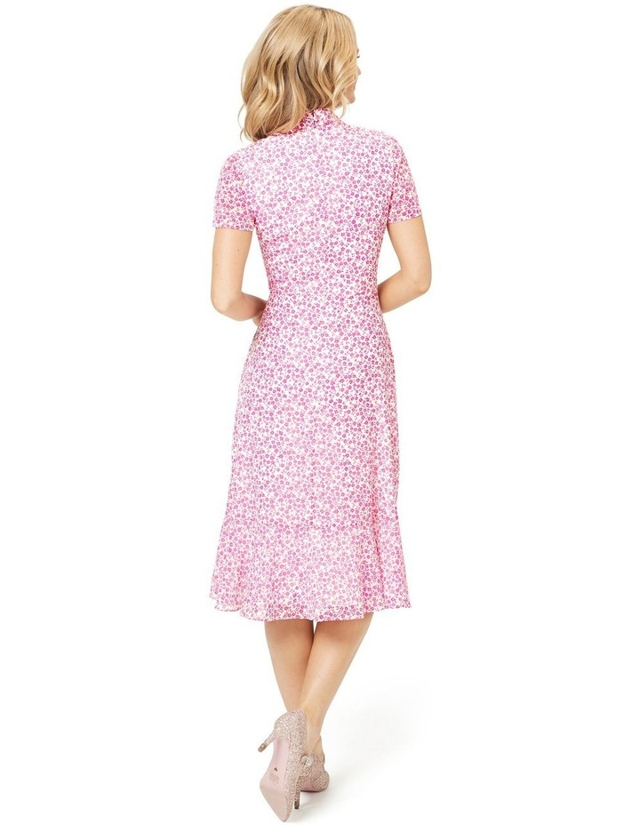 Coco Floral Dress image 2
