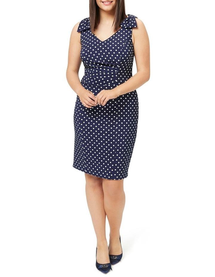 Avery Dress image 1