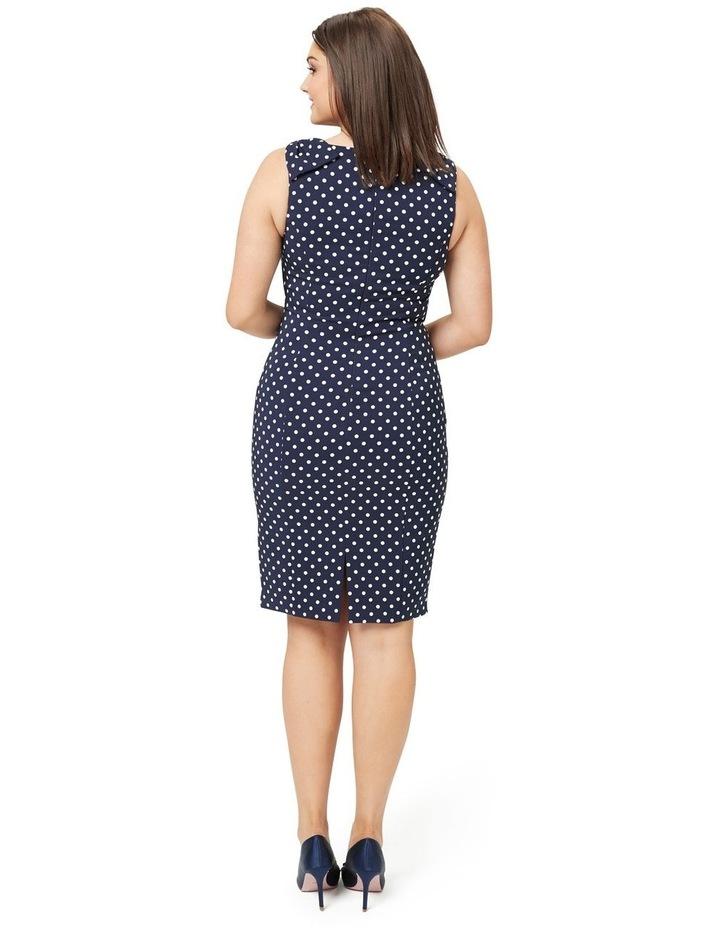Avery Dress image 2