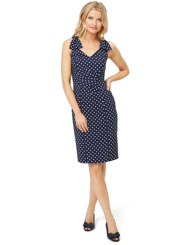 Avery Dress image 3