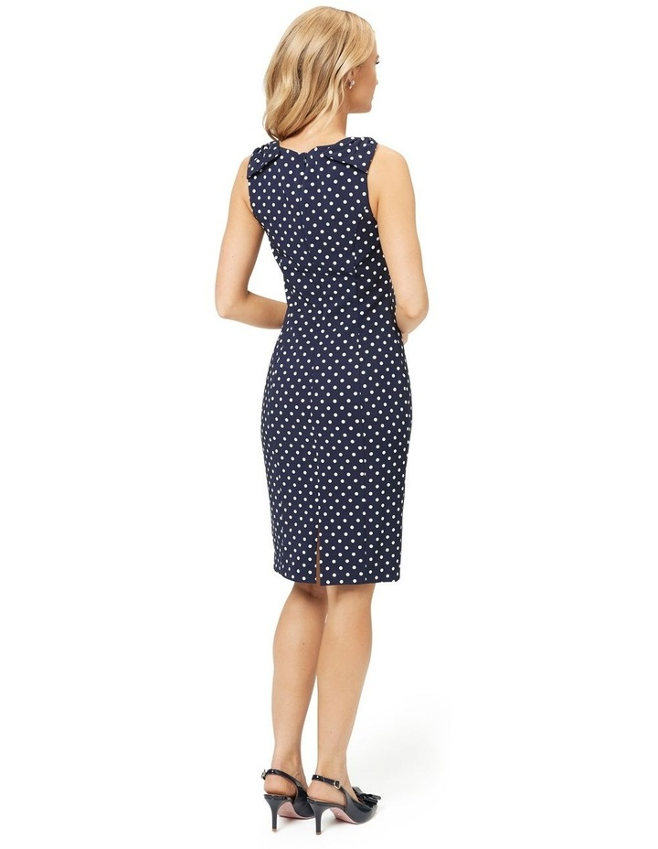 Avery Dress image 4