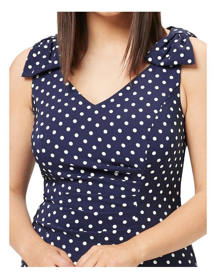 Avery Dress image 5