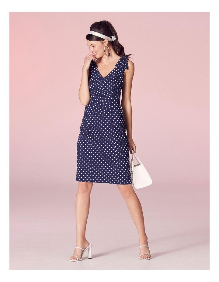 Avery Dress image 6