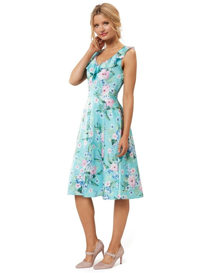 Island Dreaming Dress image 1