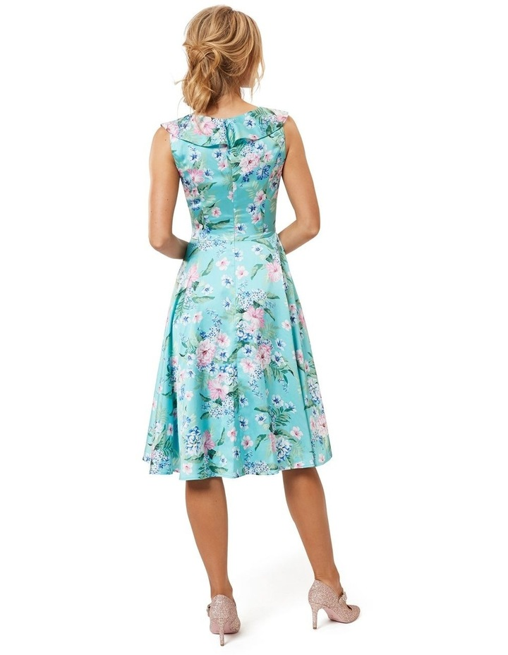 Island Dreaming Dress image 5