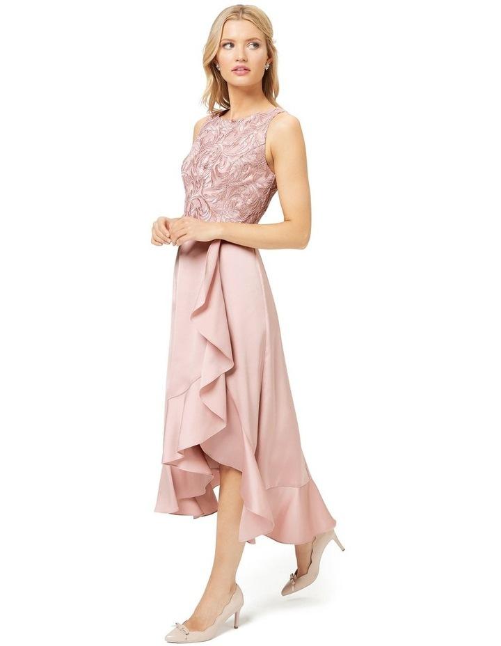 Thinking Of You Dress image 1