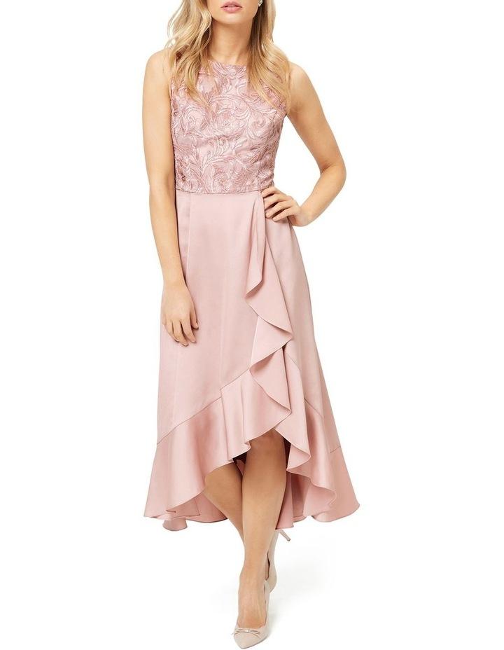 Thinking Of You Dress image 2