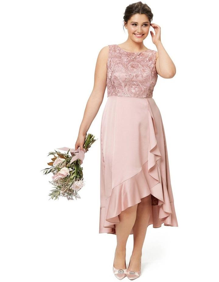 Thinking Of You Dress image 4