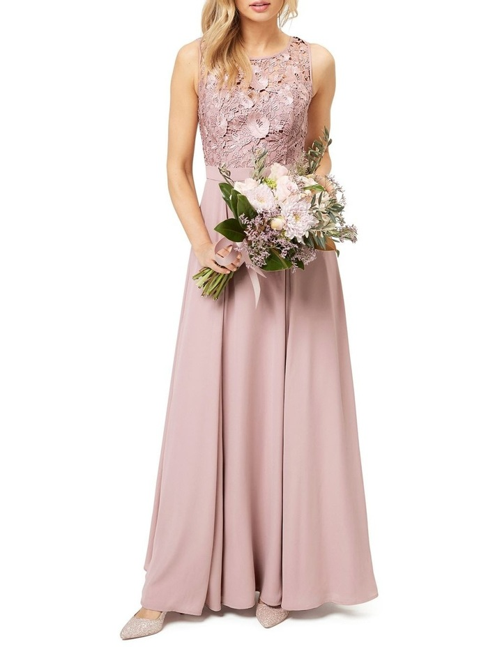 Evermore Maxi Dress image 1