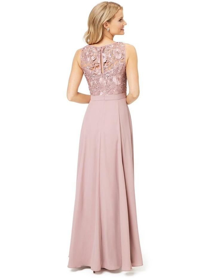 Evermore Maxi Dress image 2