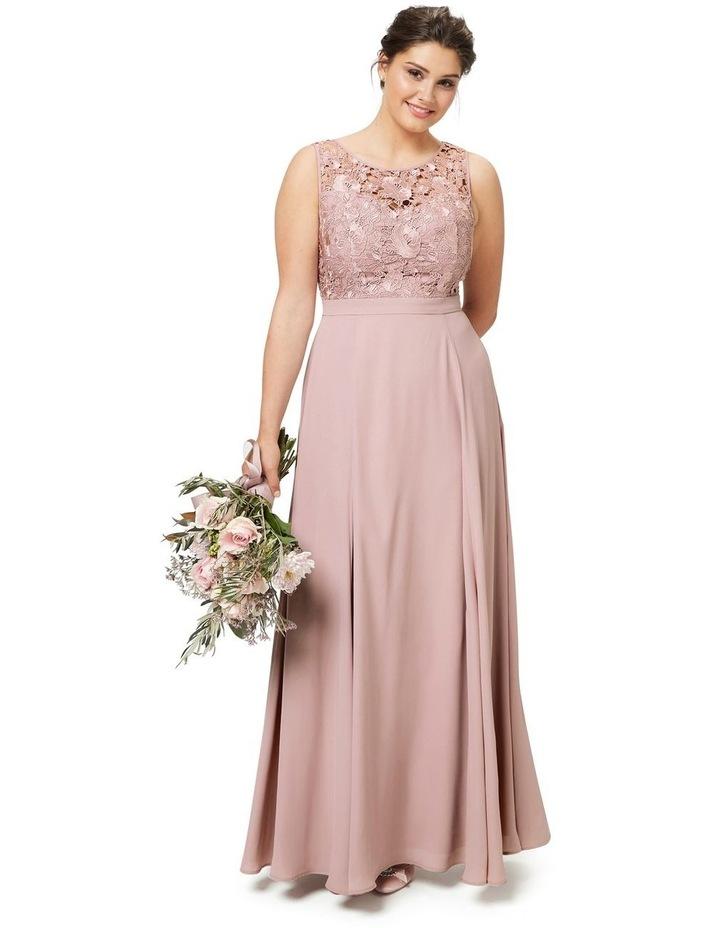 Evermore Maxi Dress image 3