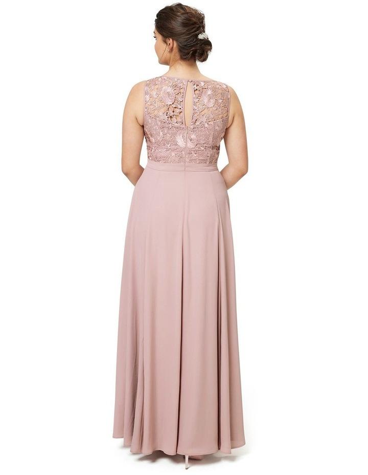 Evermore Maxi Dress image 4