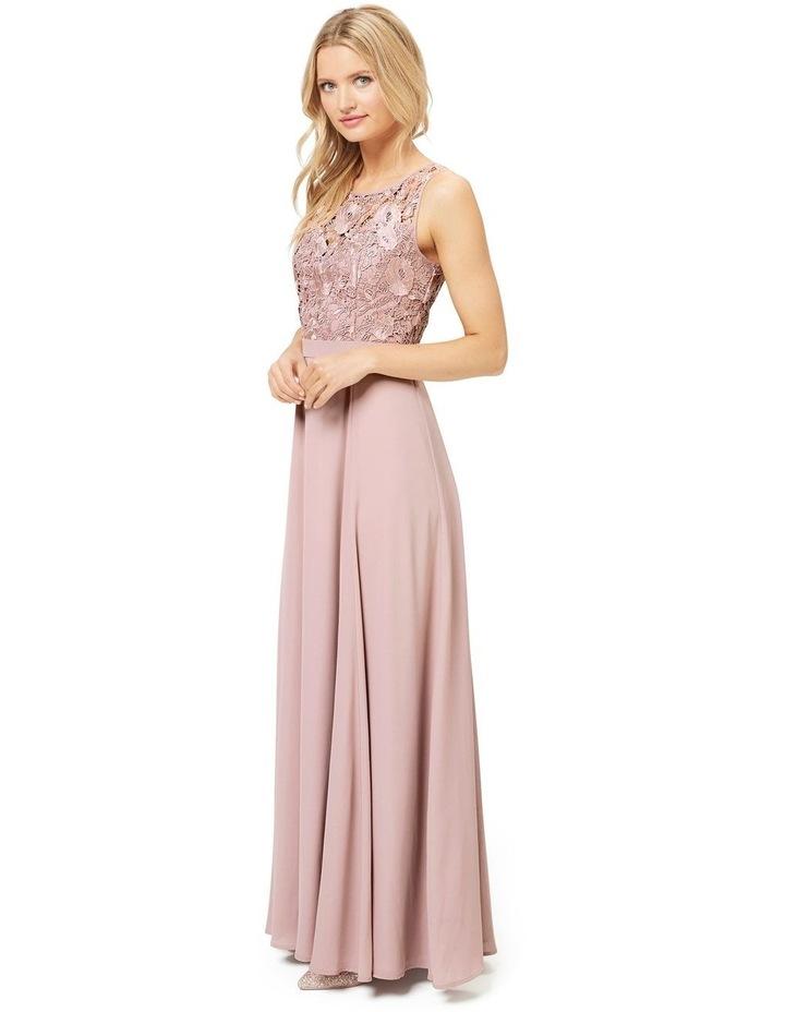 Evermore Maxi Dress image 5