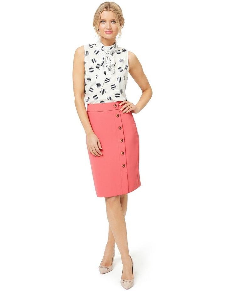 Yulia Skirt image 7