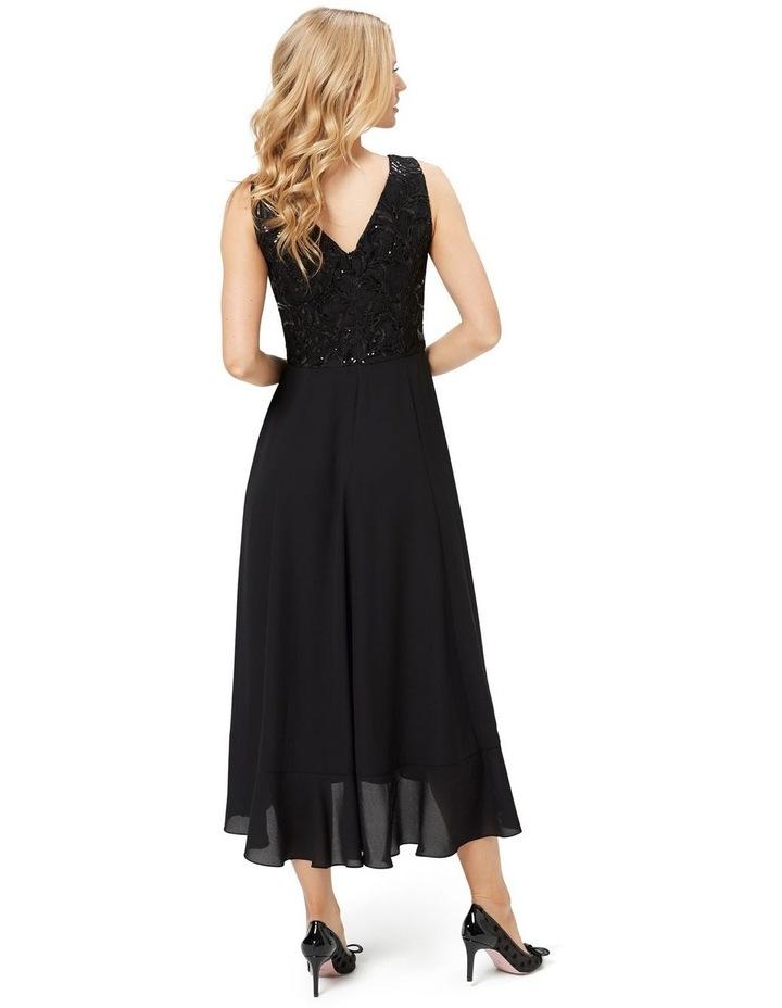 Melody Love Dress image 2