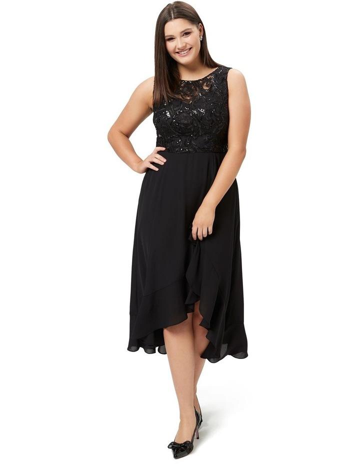 Melody Love Dress image 3