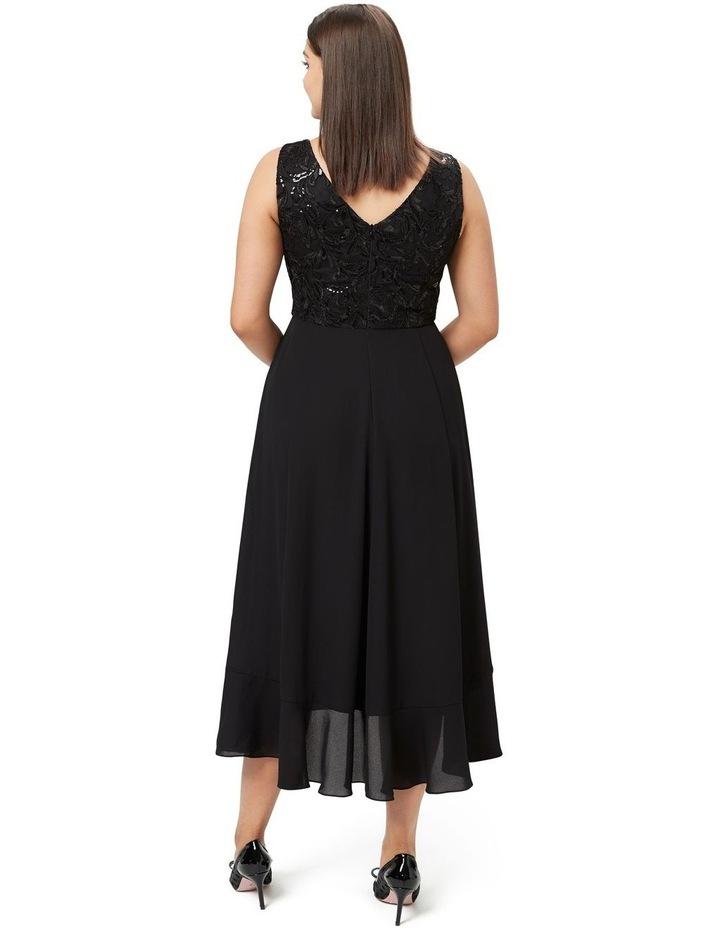 Melody Love Dress image 4