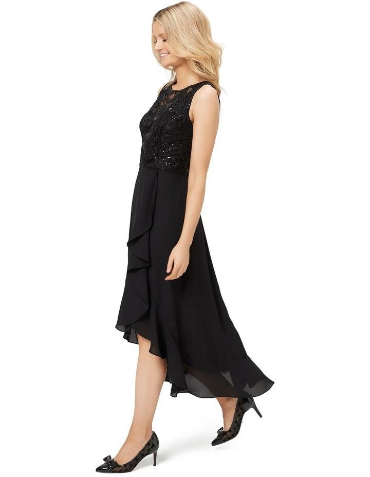 Melody Love Dress image 5