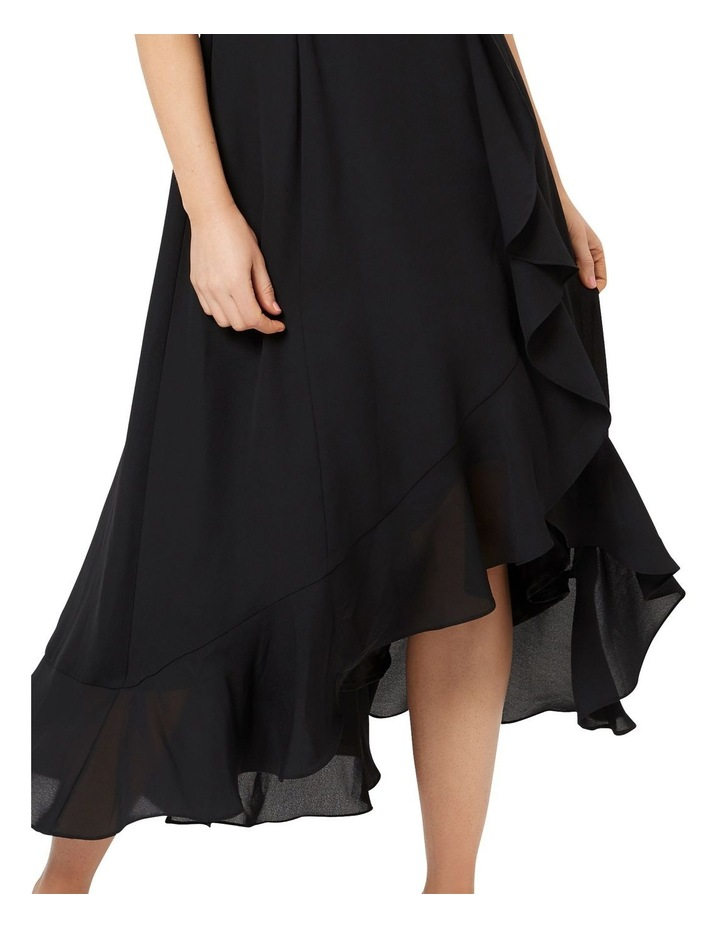 Melody Love Dress image 6