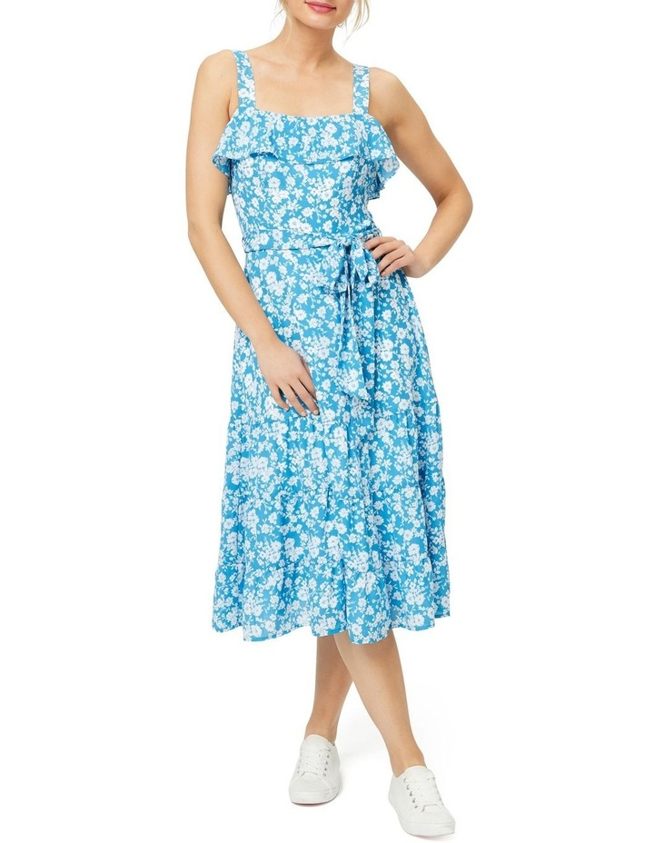 Cloud Watching Dress image 1