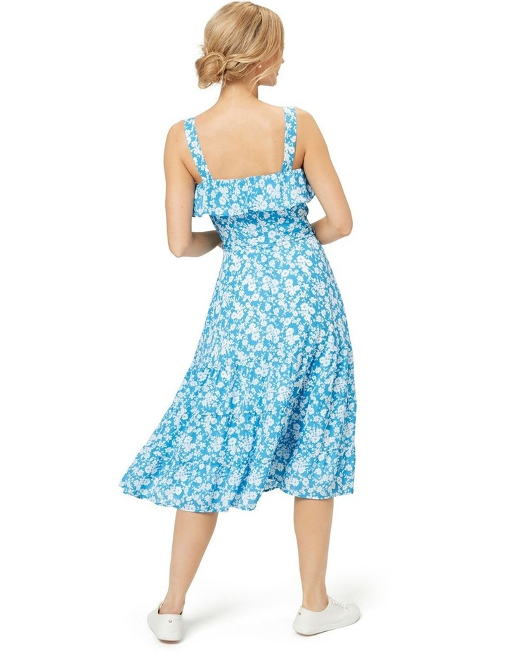 Cloud Watching Dress image 2