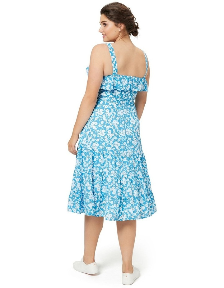 Cloud Watching Dress image 4