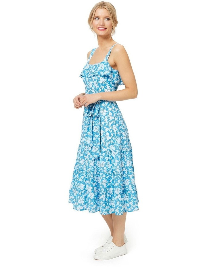 Cloud Watching Dress image 5