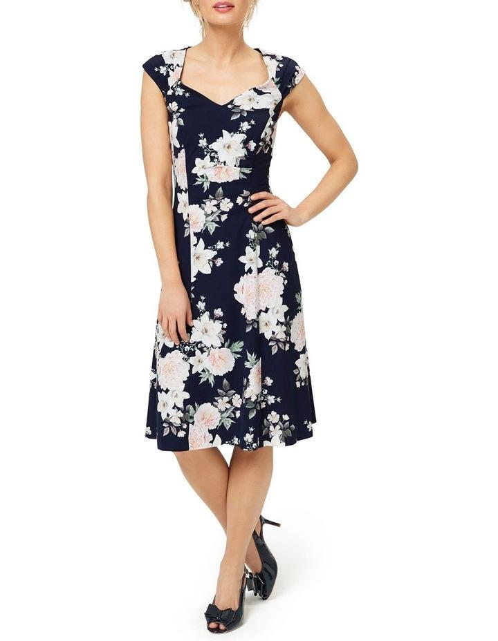Monterey Dress image 1
