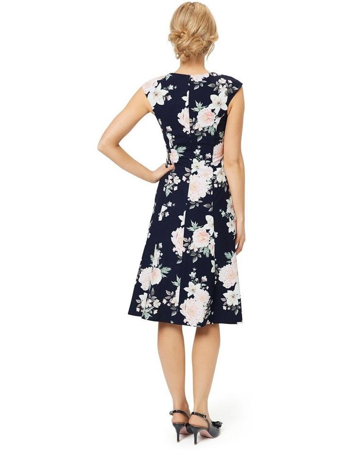 Monterey Dress image 2