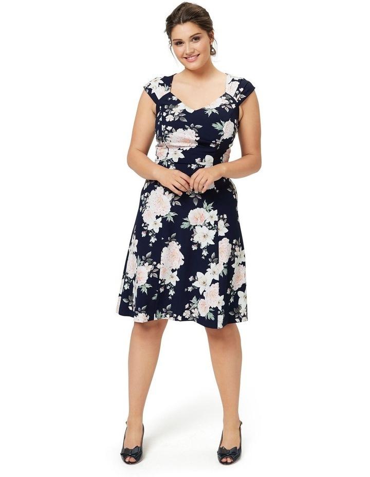 Monterey Dress image 3