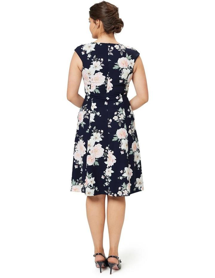 Monterey Dress image 4