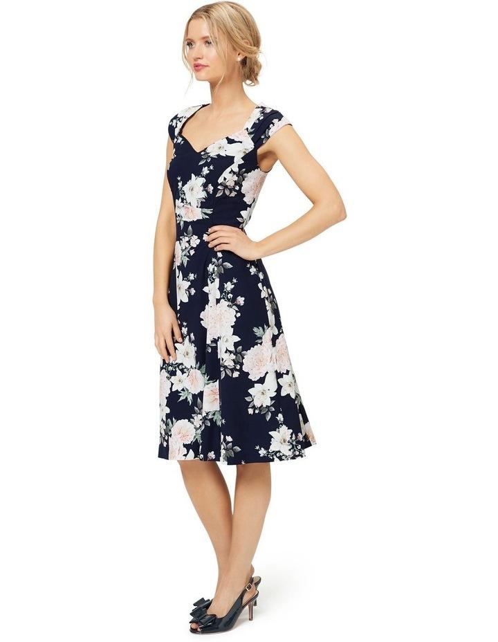 Monterey Dress image 5