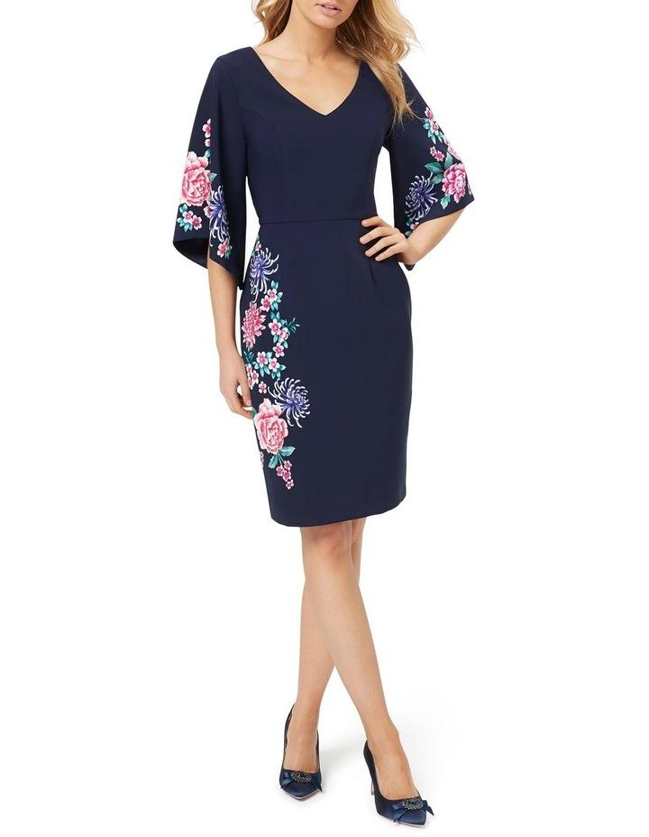 Osaka Dress image 1