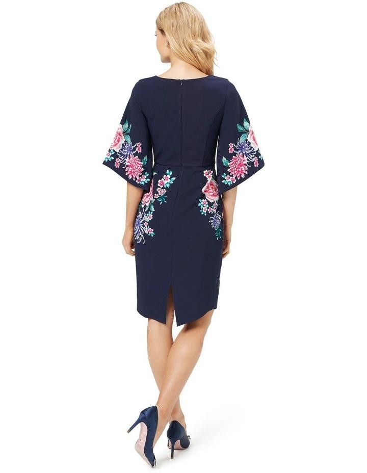 Osaka Dress image 2