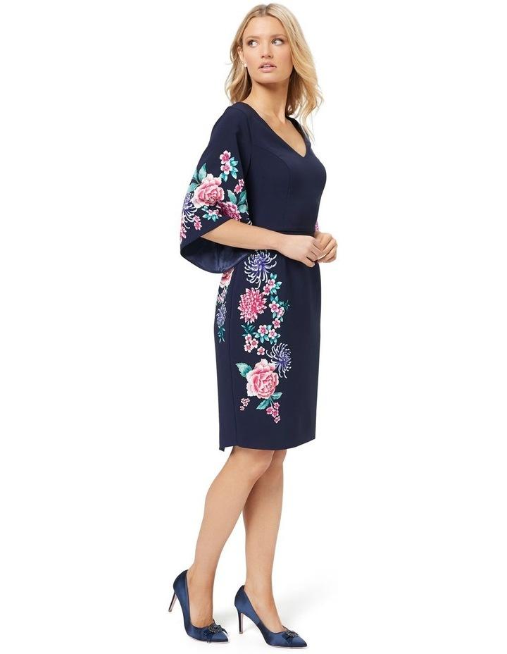 Osaka Dress image 5