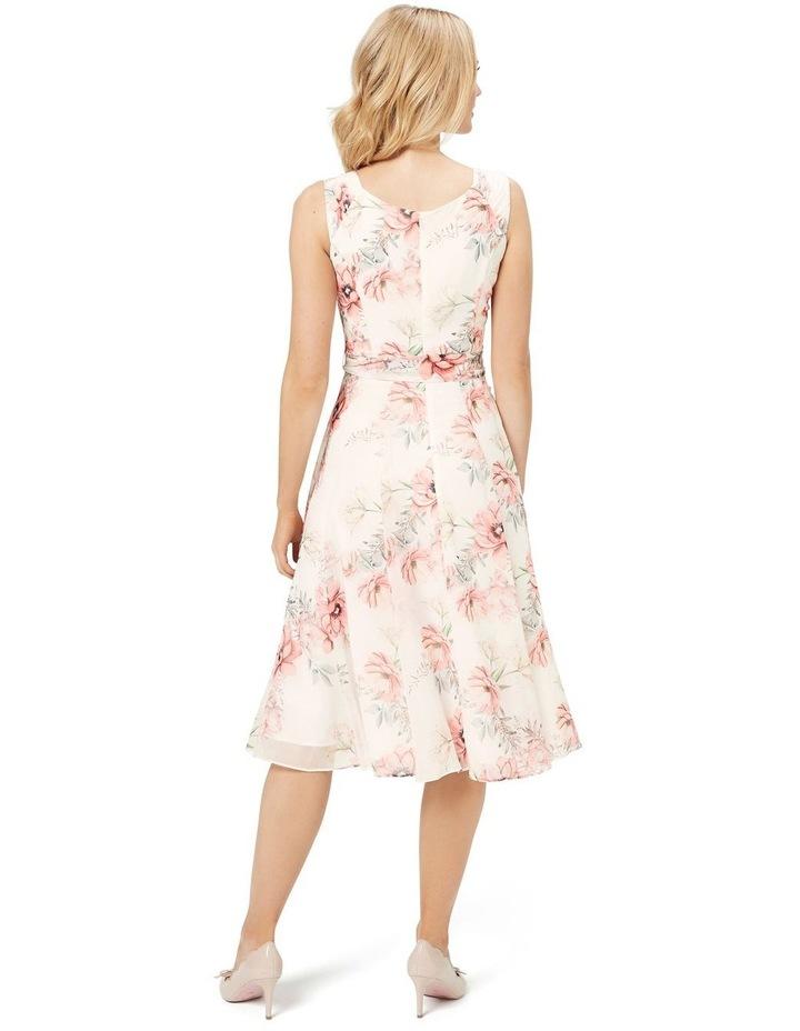 Georgia Peach Dress image 2