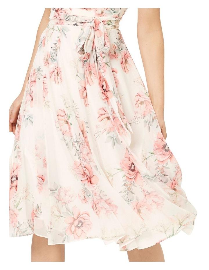 Georgia Peach Dress image 6