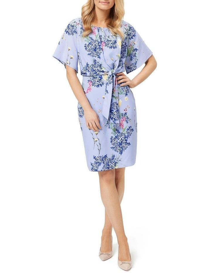 Ocean Garden Dress image 1