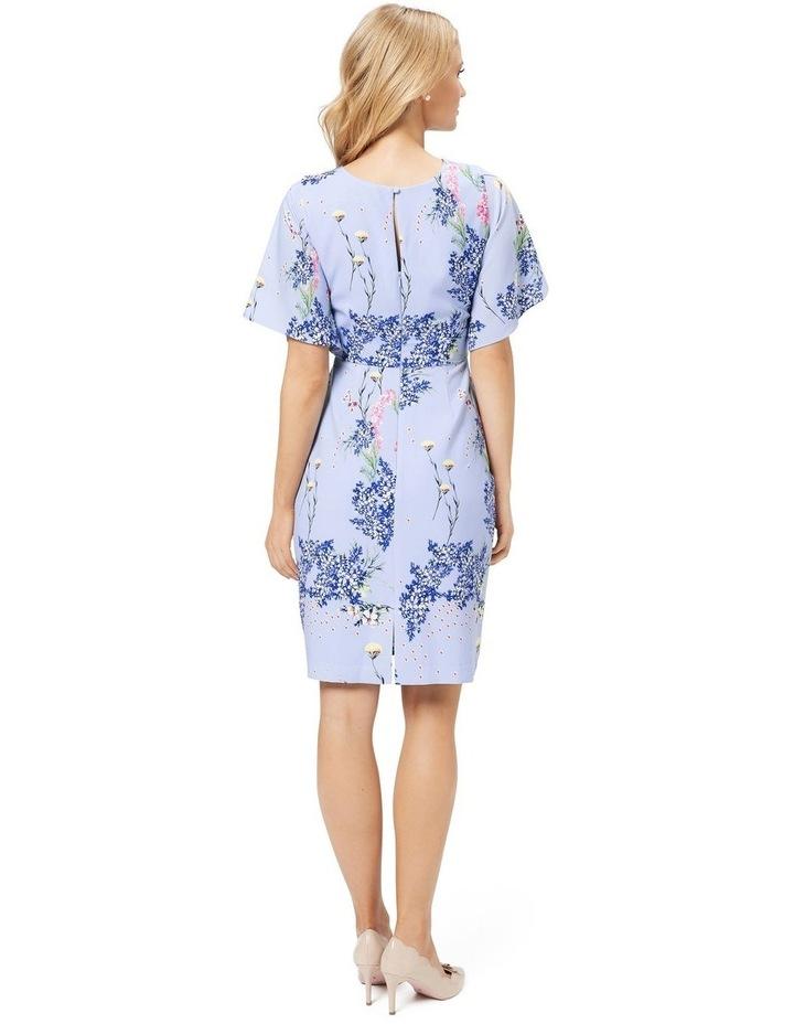 Ocean Garden Dress image 2