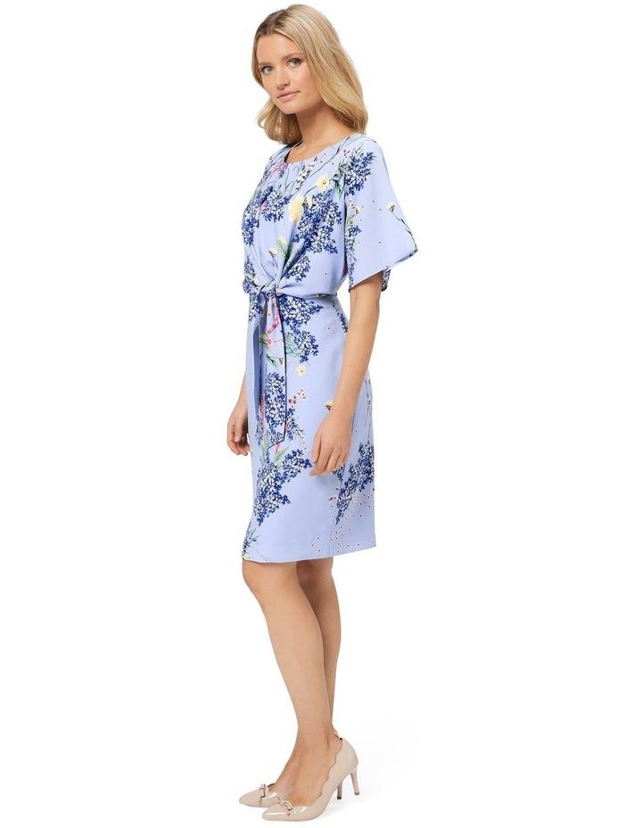 Ocean Garden Dress image 5