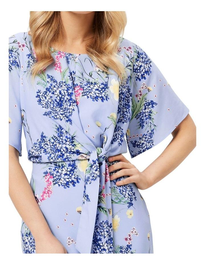 Ocean Garden Dress image 6
