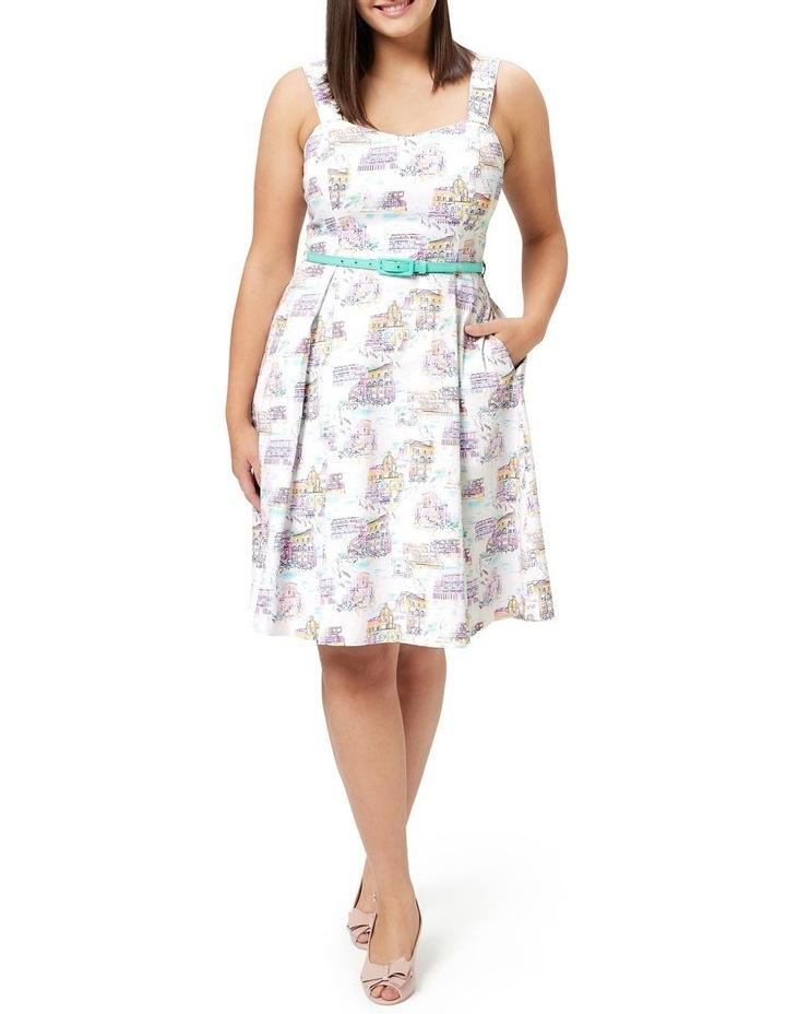 Summer Holiday Dress image 1